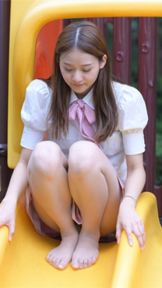 (套图二)肉丝粉裙小姐姐(687P)[11.52G/JPG]